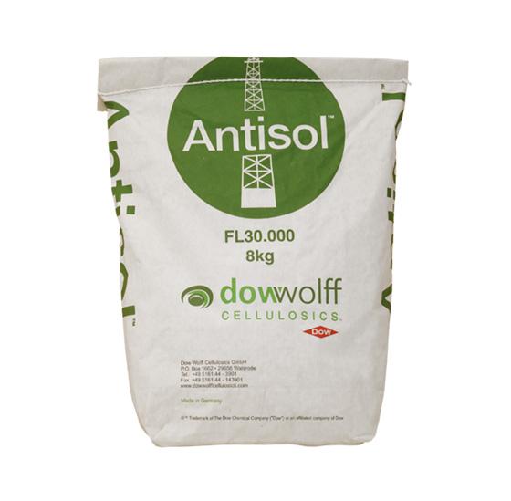 Antisol®