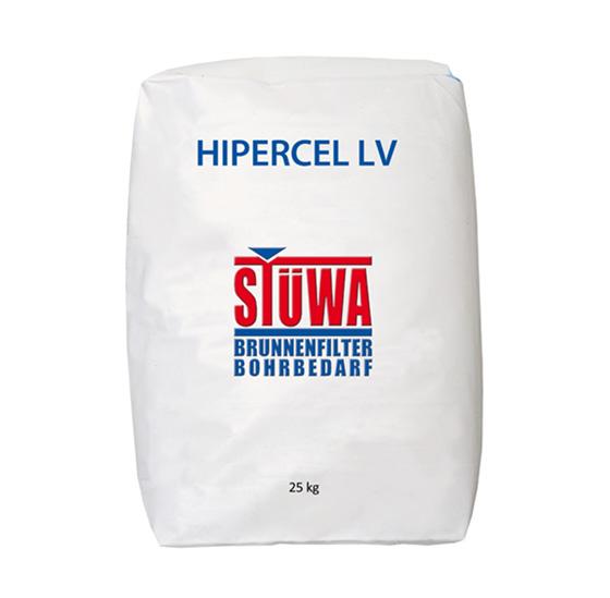 HIPERCEL LV