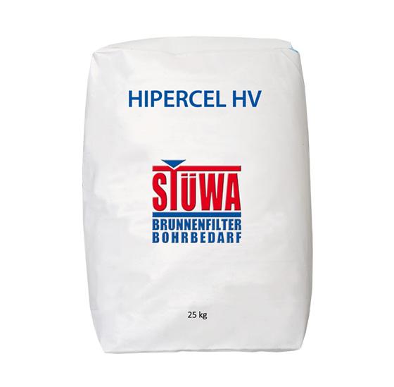 HIPERCEL HV