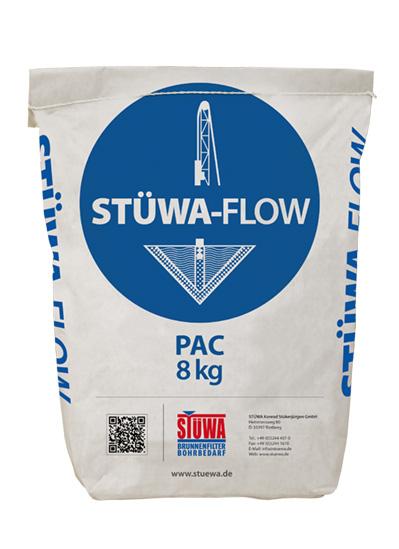 STÜWA-FLOW