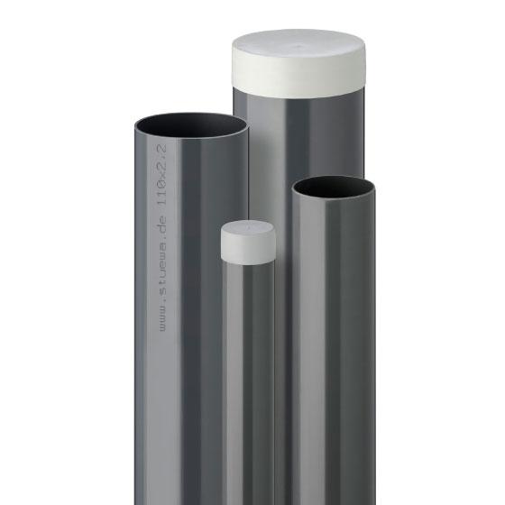 Liner-Rohre